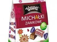 Wawel Michałki zamkowe Wielkanoc 2012