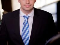 Adam Mokrysz