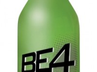BE4-GREEN