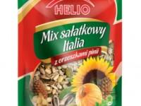 Helio - Mix sałatkowy Italia
