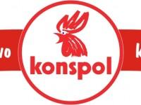 Konspol Holding