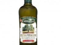 Olitalia Oliwa