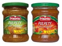 Pulpety Wegusie x2