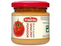 Pasta Smaczny pomidor Primavika