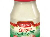 Chrzan tradycyjny MOSSO