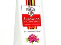 Polskie Frykasy - Żurawina