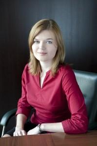 Anna Załuska
