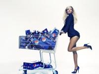 Beyonce - Pepsi