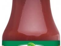 Ketchup łagodny Bio Primaeco