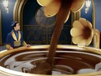 Wedel czekolada