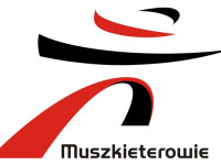 Grupa Muszkieterów