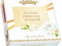 Słodki Wawel na Komunię Świętą