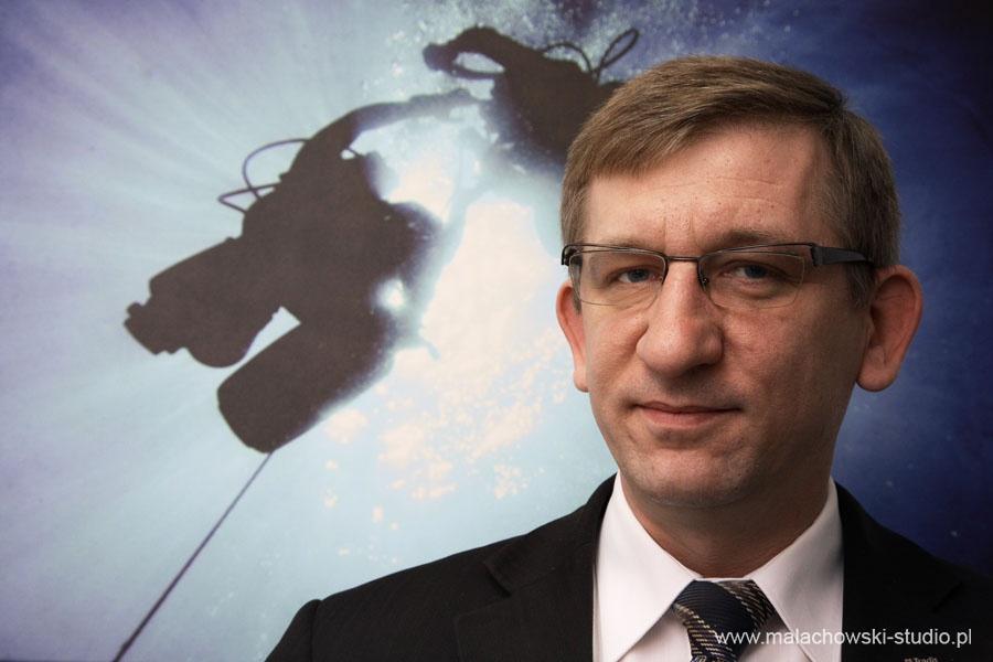Piotr Braune