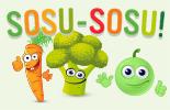 Sosu-Sosu Knorr