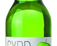 Cydr Lubelski 330 ml