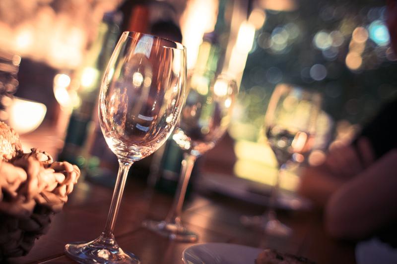 Branża winiarska
