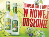 Nowa odsłona Ginu Lubuskiego