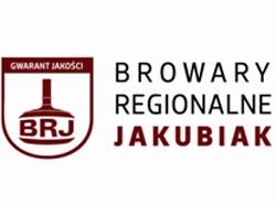 Browary Regionalne Jakubiak
