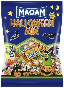 Maoam Halloween