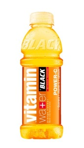 Black Water Power-C