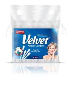 Velvet Patyczki