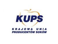 Krajowa Unia Producentów Soków KUPS