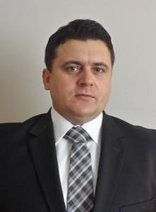 Ignacy Kowalski - Madej Wróbel