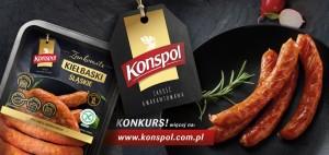Konspol Konkurs Konsumencki
