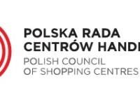 Polska Rada Centrów Handlowych PRCH