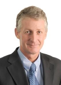 Christophe Guille, Dyrektor Generalny PepsiCo na Europę Centralną i Bałkany