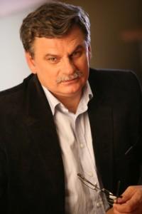 Tomasz Łączyński, Prezes ZM Pekpol