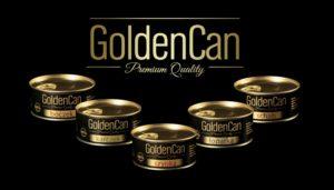 GoldenCan