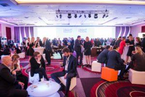 Retail Summit 2017
