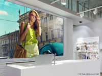 Digital Signage Trends