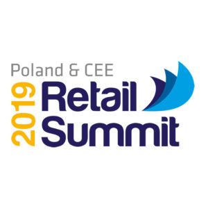 Retail Summit 2019