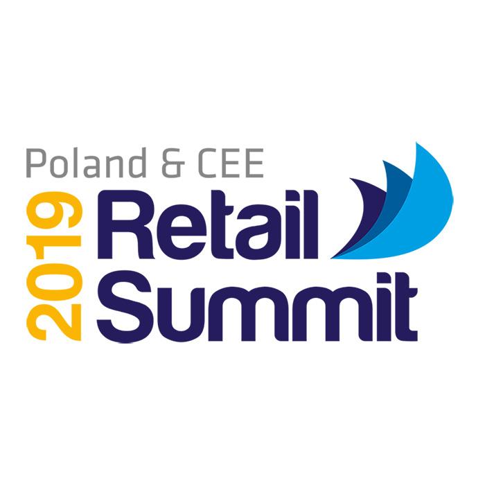 Retail Summit 2019