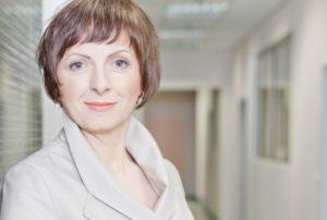 Justyna Orzeł