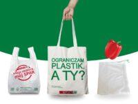 Spar Polska - ograniczanie plastiku