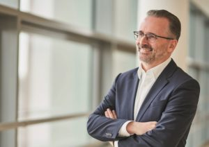 Carsten Knobel - CEO Henkel