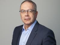 Jean-Philippe Magré