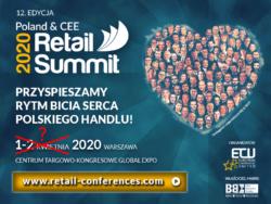 Retail Summit 2020