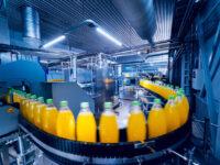 Fabryka napojów