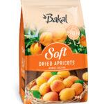 Bakal morele soft 150 g