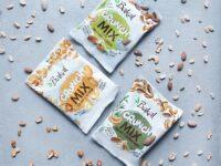 Bakal Crunch Mix